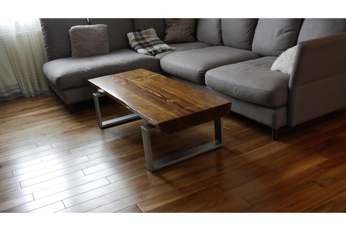 купить диван 8 марта распродажа