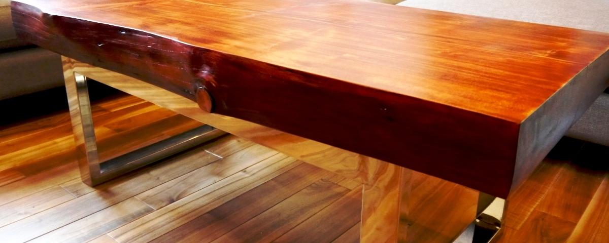 Мебель в стиле индастриал /Industrial стиль/