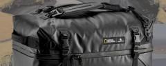 EDC сумки от National Geographic