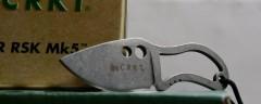Американский мини нож CRKT