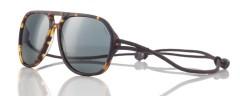 Коллекционные топоры - блог лесоруба - EDC вещи, которые нам интересны: солнцезащитные очки Ombraz Armless Sunglasses