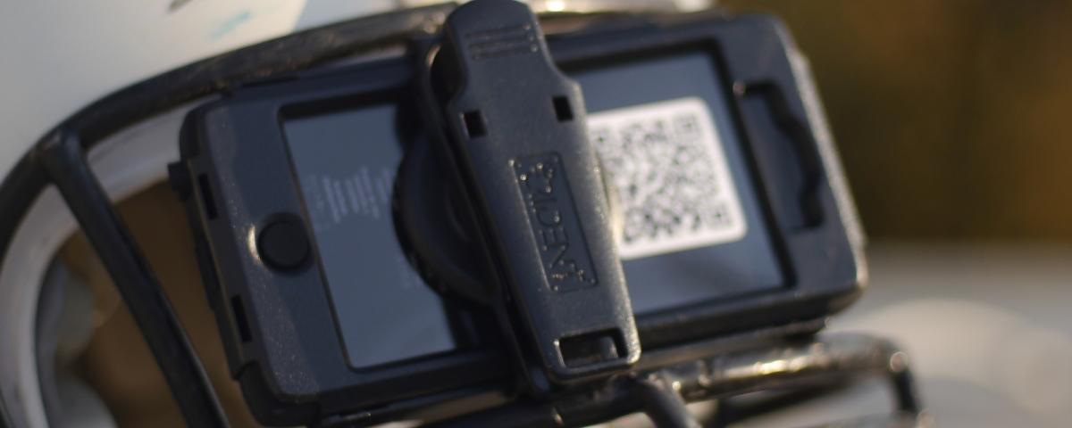 Противоударные чехлы для iPhone в г. Киев, Одесса, Николаев, Херсон, Днепр, Харьков, Мариуполь
