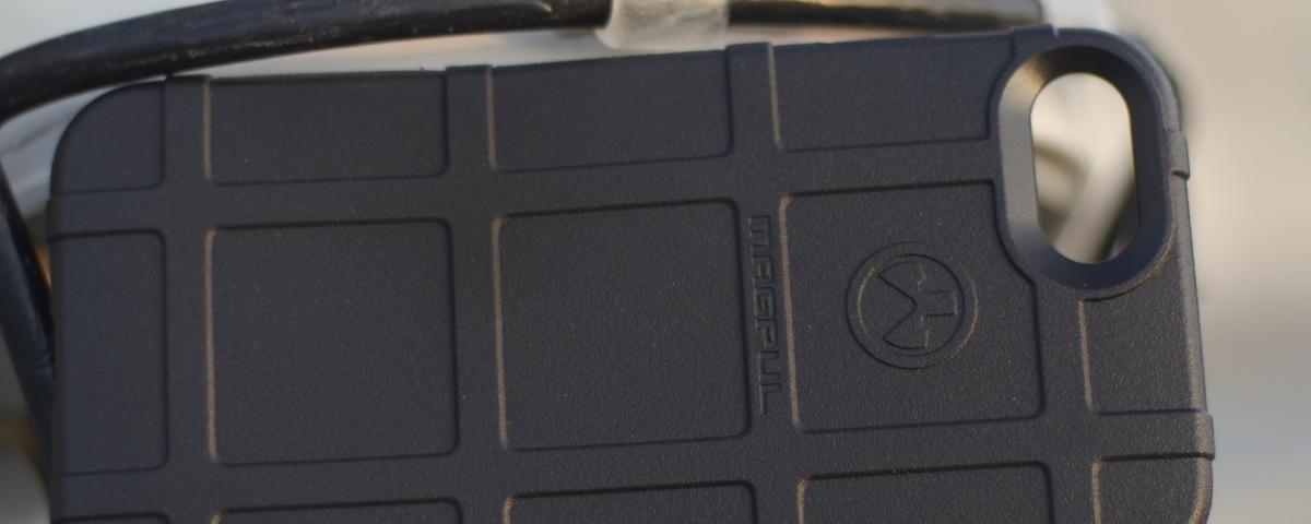 Противоударные чехлы для iPhone 7 в г. Киев, Одесса, Николаев, Херсон, Днепр, Харьков, Мариуполь