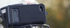 Противоударные чехлы для iPhone 5/5s