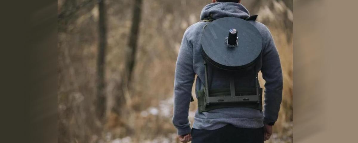 EDC вещи - то, что носим каждый день - Load Trainer