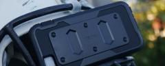 Противоударные чехлы для iPhone 6