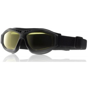 Баллистическая маска Revision Military Bullet Ant Tactical Goggle