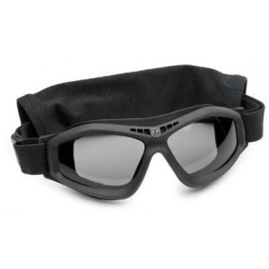 Баллистическая маска Revision Military Bullet Ant Tactical Goggle Solar/Black