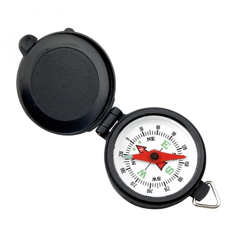 Компас Coleman Company Pocket Compass