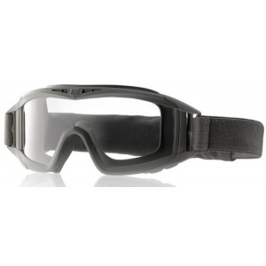 Баллистическая маска Revision Military Desert Locust Goggle Basic Clear
