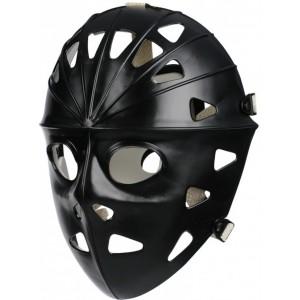 Маска Mylec Pro Goalie Mask